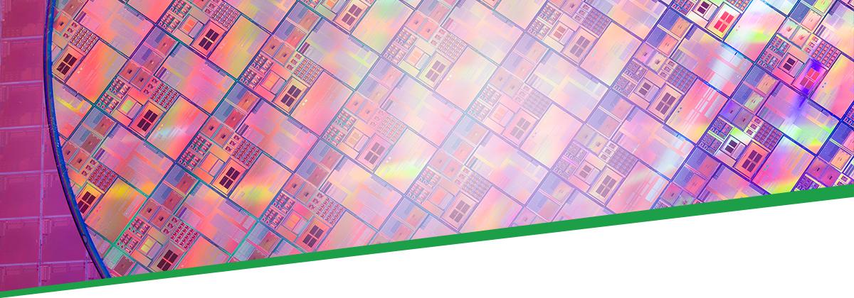 El XRF diseñado para semiconductores